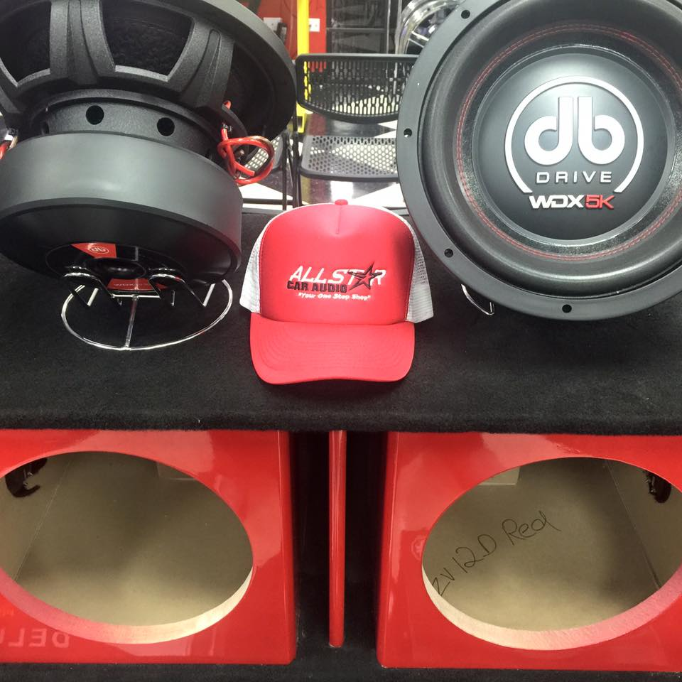 Car Audio Tampa